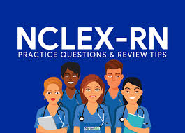 Medical Chart Review Jobs For Nurses Nclex Questions Test Bank And Review 2019 Nurseslabs