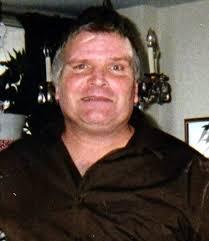 Thomas Kerr Obituary - Toronto, ON