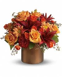 best selling s teleflora s amazing autumn