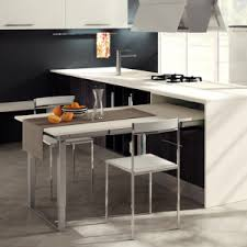 Tables Escamotables Achat Vente Quincaillerie Lmc Store