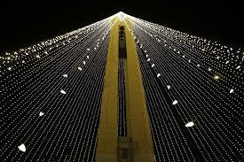 Dayton Ohio Christmas Tree Lighting Carillon Christmas Tree Dayton Ohio Christmas
