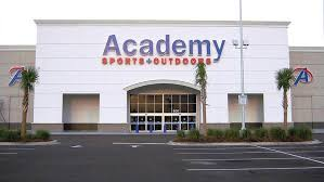 academy is relocating its south san antonio to southwest military drive to an owned