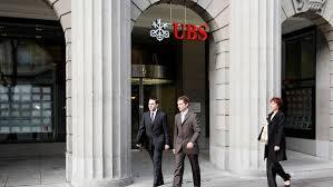 Resultado de imagen para empleado de banco  suizo