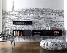Print a Giant Wall Mural of Your Own Design Using PIXERS