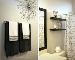 grey bathroom walls exquisite images of cute small bathroom design and decoration ideas exciting image of grey bathroom walls  on grey bathroom wall art ideas with grey bathroom walls bathroom wall and floor tiles ideas grey