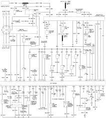 1995 ford l8000 wiring diagram 1995 image wiring 1987 mercury sable perotsr us on 1995 ford l8000 wiring diagram