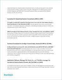 Best Resumes Format Amazing Best Resume Format Examples Simple Resume Sample Igniteresumes