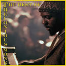 The Best of Thelonious Monk [AAO Music]