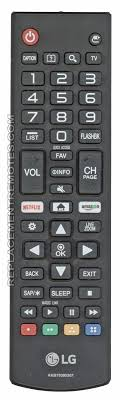 lg tv replacement remote. 0.30 lg tv replacement remote 6
