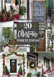 christmas-porch-ideas-front-porch-christmas