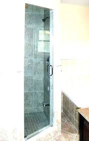 best glass shower door cleaner best cleaner for shower doors glass shower door glass shower door