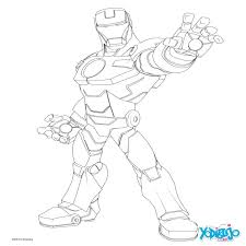 Disney Infinity Coloring Pages At Printable To Print Openonlineco