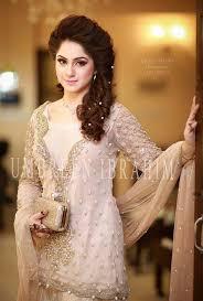 dailymotion video asian enement bridals dresses ideas makeup tutorials plete look stani brides dailymotion eyes
