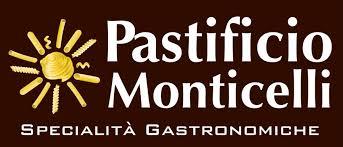 Pastificio Monticelli | Facebook