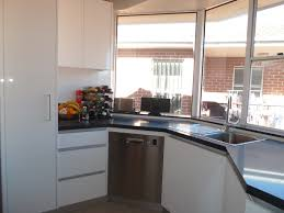 Kitchen Furniture Sydney New Kitchen At Randwick Sydney Blog Kitchenkraft Kitchen