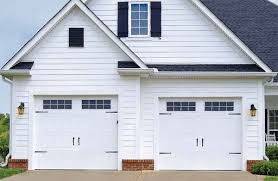 how to insulate garage doorto Insulate a Garage Door Step by Step Guide Tips and Tricks