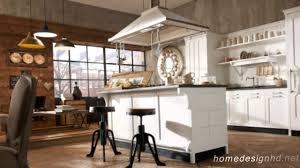 Latest Italian Kitchen Designs Perfect Italian Kitchen Designs Latest Furniture Trends Hd Youtube