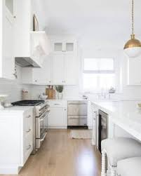 622 Best Kitchen Inspo images in 2019 | Beautiful kitchens, Home ...