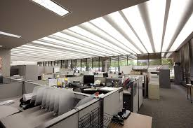 lighting office. Modern Office Lighting Ideas Best For Computer Work Ceiling Tips Home Fixtures F