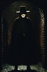 v for vendetta directed by james mcteigue film review