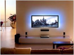 Take advantage of our special offer pricing for TV wall mounts! We truly  confident in our service that we offer our clients a 100% money back  guarantee.