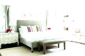 precious bedroom bench with storage foot of bed bench bench foot of bed bedroom benches with