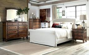 brown and white bedroom ideas full size of green brown white bedroom ideas and images blue