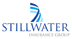 Shop for a better, cheaper home or auto insurance quote today. Home Insurance Online Digital Insurance Agency Home Auto