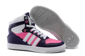 adidas shoes pink and purple. adidas originals women shoes pink purple and