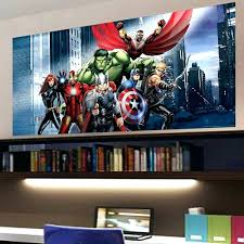 target wallpaper borders avengers window valance avengers wallpapers for mobile marvel wallpaper border superhero wall lights