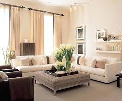 Small Picture Home Design And Decor dailymoviesco