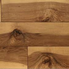 nuvelle flooring hickory where is nuvelle laminate flooring made