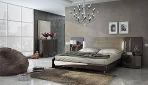 Modern Bedroom Sets With Storage Modern Contemporary Bedroom Sets Italian Spain Bedrooms Master