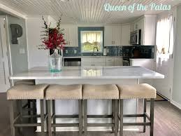 basic kitchen design. Fine Kitchen In Addition To Using The Work Triangle Help Design A Functioning Space  Some Basic Concepts Of How Kitchen Is Used Can Be Helpful In Defining  Basic Kitchen Design