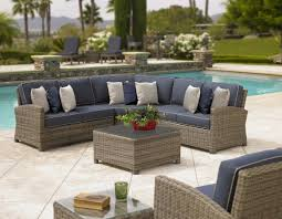 summer outdoor furniture. patio furniture is a musthave this summer whether youu0027re looking for sectional sofas loveseats or chairs u2013 we have huge variety of colors outdoor