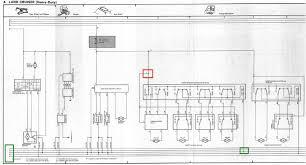 autoloc power window switch wiring diagram wiring schematics and autoloc power window switch wiring diagram
