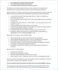 Stock Associate Resume Resume Layout Com