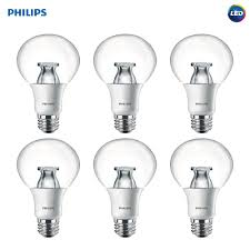 Philips Led Warm Glow Wall Led Light Philips Myliving 2x Star