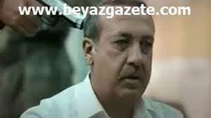 15 Temmuz Uyanış' filminin fragmanı yayınlandı! Recep Tayyip Erdoğan'ın...  - Dailymotion Video