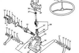 n ford tractor ignition wiring diagram wiring diagram ford 800 tractor wiring diagram image about