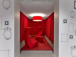 linkedin new york office. linkedin new york city offices linkedin office f