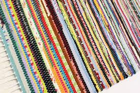 house beautiful colorful bathroom rugs 1 astonishing interesting bath design ideas u direct divide pic of