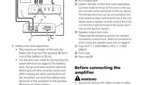premium 45 kva transformer wiring diagram 75 kva transformer wiring 45 KVA Transformer Specs excellent pioneer gm d8601 wiring diagram connection diagram, before connecting the amplifier, 03