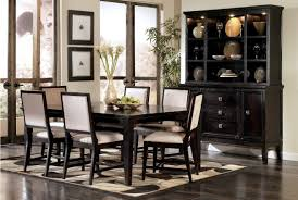 discount dining room furniture columbus ohio. full size of dining room:gorgeous cheap room chairs near me beloved discount furniture columbus ohio o