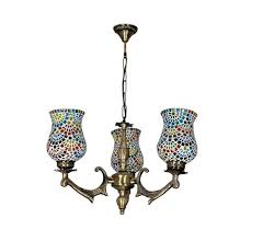 nice lamps antique glass lamp shades for decoration