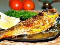Лучших изображений доски «Сибас»: 181 | Pisces, Fish и Ichthys