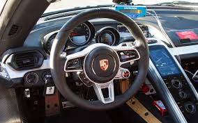 2018 porsche spyder 918. fine porsche right now  and 2018 porsche spyder 918