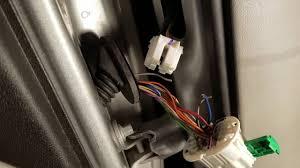 chevy equinox wiring issues window door lock fix youtube 2006 pontiac torrent abs wiring harness at 2006 Pontiac Torrent Wiring Harness