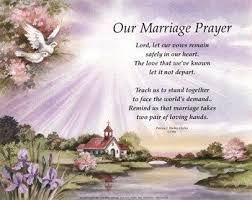 the 25 best marriage bible verses ideas on pinterest Wedding Bible Verses Wishes the 25 best marriage bible verses ideas on pinterest relationship bible verses, bible verses for marriage and marriage verses bible verses for wedding wishes