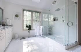 modern white bathroom ideas. Full Size Of Bathroom:white Bathroom Curtains Modern Bathrooms White Armoire Luxury Large Ideas